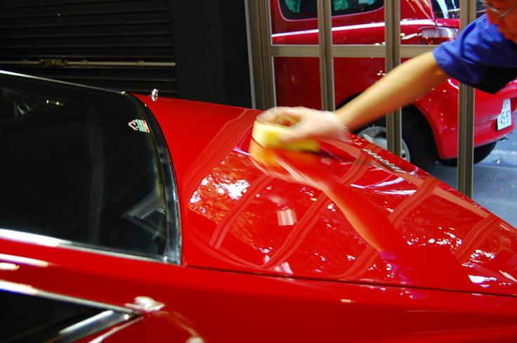 car_coating_1-i.jpg