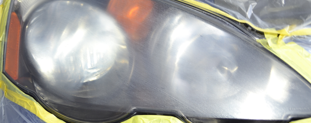 headlight280924-5.jpg