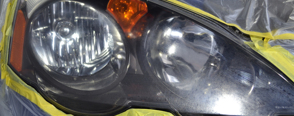 headlight280924-6.jpg