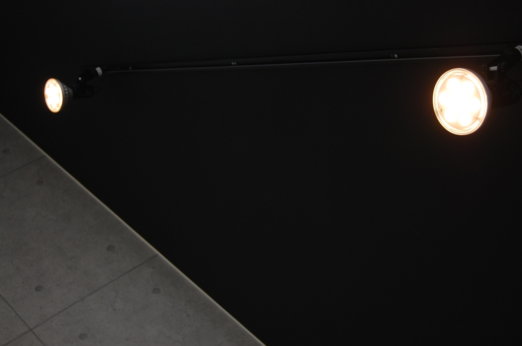 led280921-1.jpg
