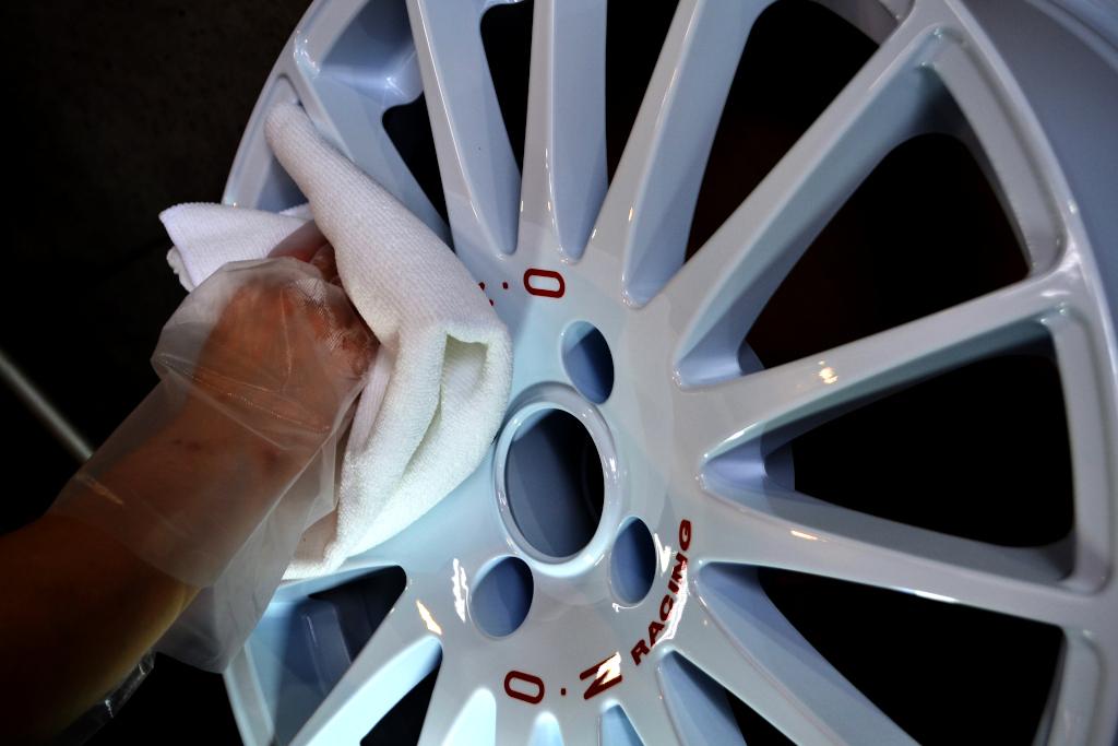 wheel20210512-2.jpg
