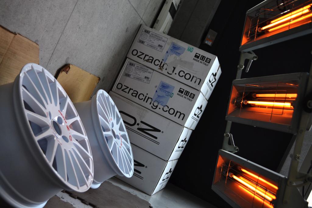 wheel20210512-3.jpg