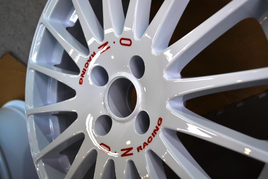 wheel20210512-4.jpg