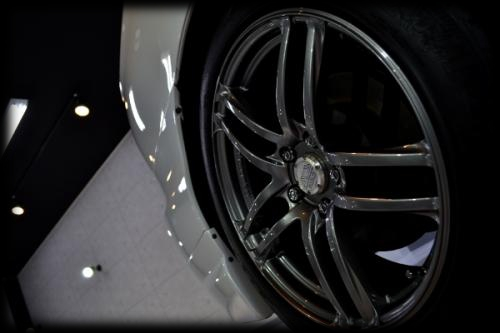 wheel260204-4.jpg