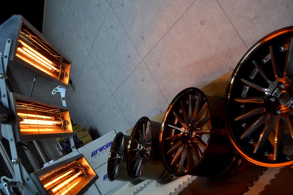 wheel280922-3.jpg