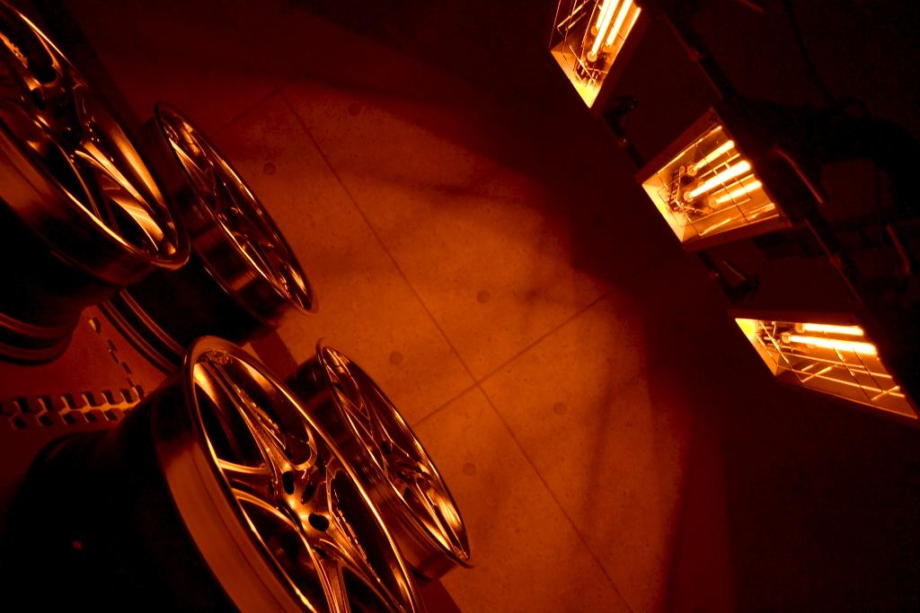 wheel280922-4.jpg