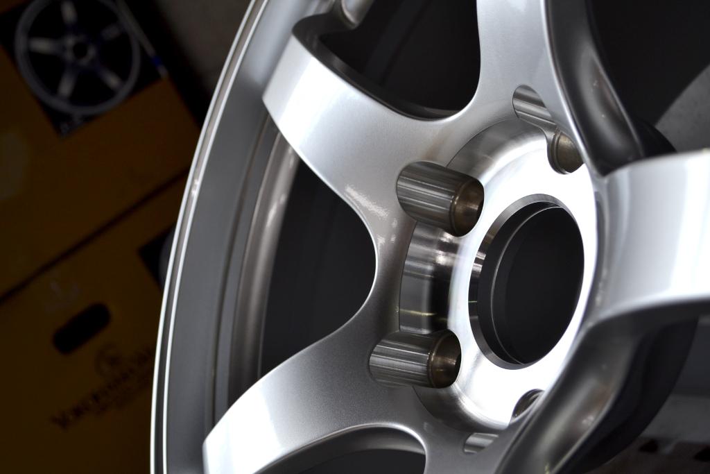 wheel280922-5.jpg