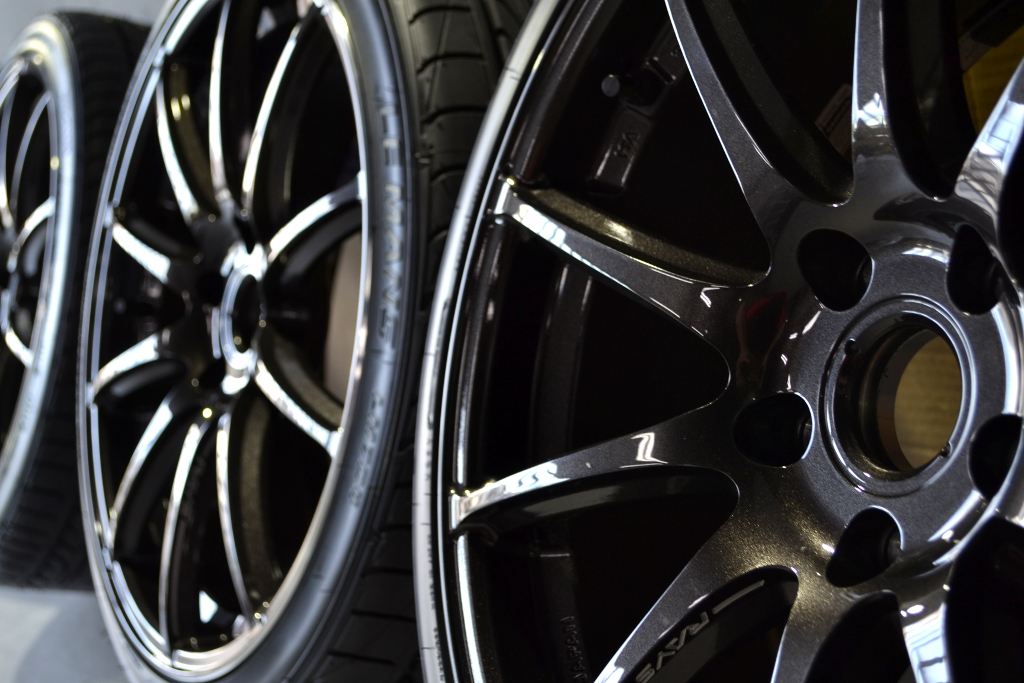 wheel280922-7.jpg