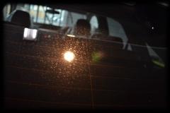 window260124-6.jpg