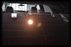 window260124-7.jpg
