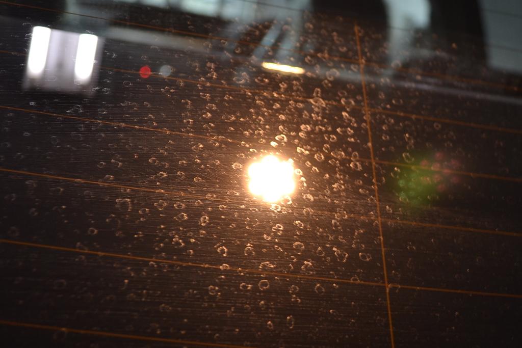 windowcoting-title6s.jpg