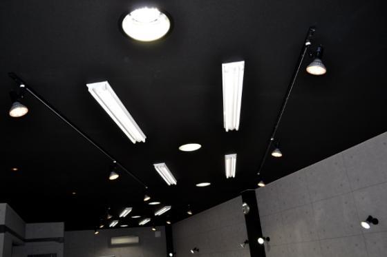 black-led1.jpg