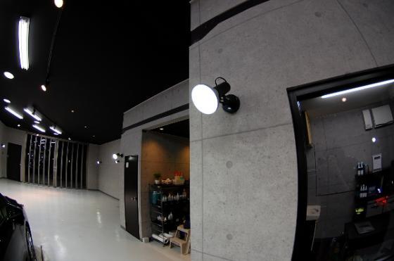 black-led3.jpg